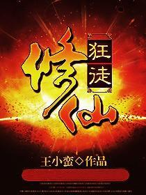 修仙狂徒小说封面