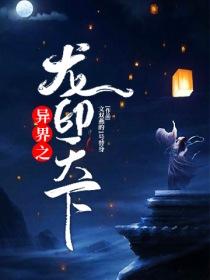 异界之龙印天下小说封面